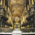 セントポール大聖堂