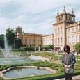 プレナム宮殿